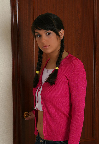 Mirelle Gauthie